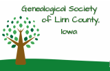 Genealogical Society of Linn County Iowa